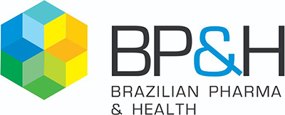 Brazilian Pharma & Health